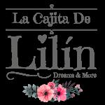 La Cajita de Lilin